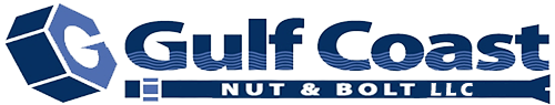 nut bolt supply corpus christi